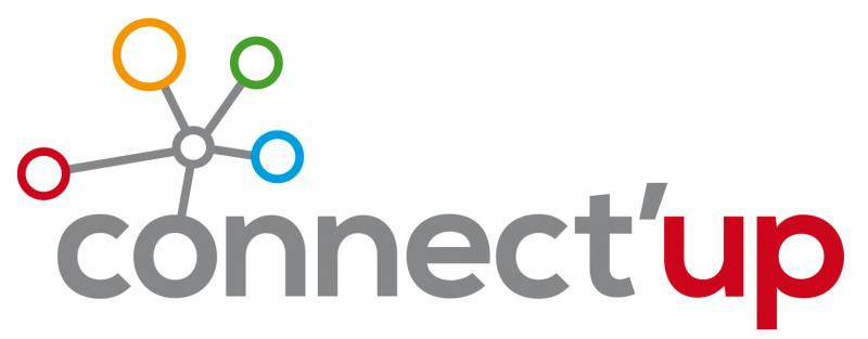 Nace el programa Connect'Up
