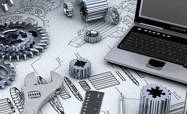 Ayudas a la modernización de la industria
