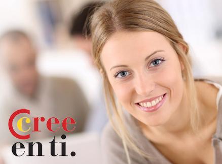 Practica tu talento y mejora tu búsqueda de empleo