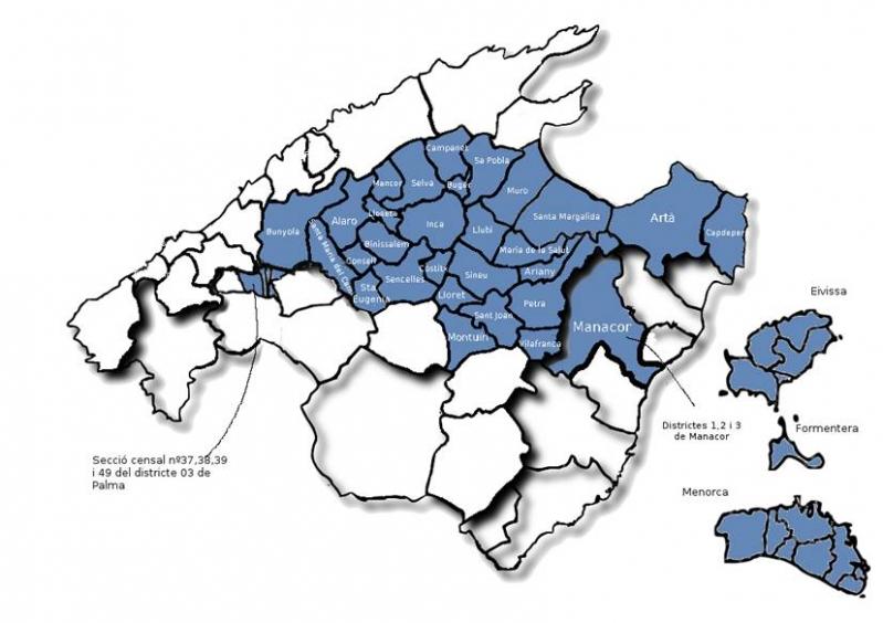 Guía de incentivos económicos regionales